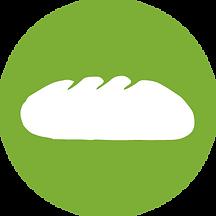 LibertyBurger-site_icons-bun.png