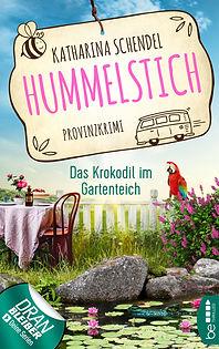 Schendel_Hummelstich_4_Krokodil_02.jpg