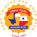 NT-HOMEBREWERS-e1536185068287.png