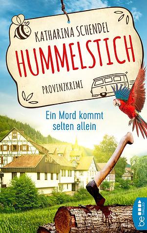 Schendel_Hummelstich_1_Mord_03.jpg