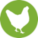 LibertyBurger-site_icons-chicken.png