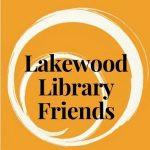 Lakewood-Library-Friends-e1536185141827.