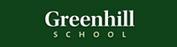 icon-greenhillschool.png