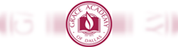 icon-graceacademy.png