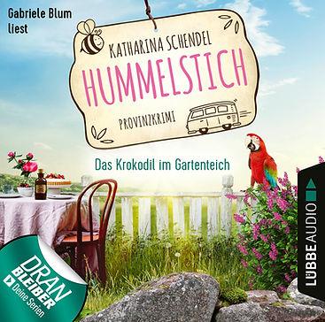 Hummelstich_04_Audio.jpg