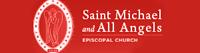 icon-saintmichael.png