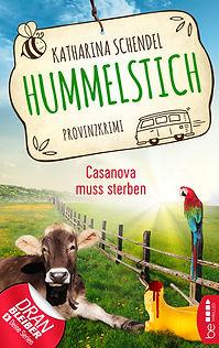 Schendel_Hummelstich_2_Casanova_03.jpg