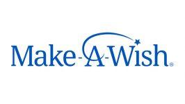 MAKE-A-WISH-e1536185125602.jpg