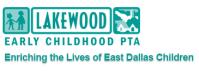 Lakewood-Early-Childhood-PTA-e1536184563