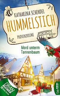 Schendel_Hummelstich_3_Tannenbaum_03 (1)