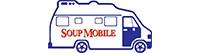 soup-mobile.jpg