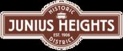 Junius-Heights-Historic-District-e153618