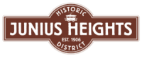 Junius-Heights-Historic-District-e153618