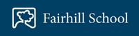 icon-fairhillschool.png