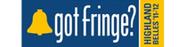 icon-gotfringe.png