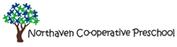 icon-northhavencooperativepreschool.png