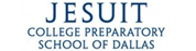 icon-jesuitschool.png