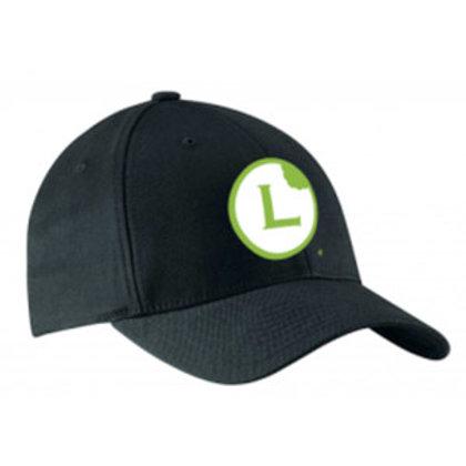 Liberty Burger Hat