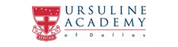 icon-ursulineacademy.png