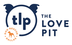 The-Love-Pit-Rescue-e1536184976354.png