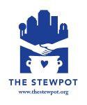 Stewpot-e1536185016150.jpg