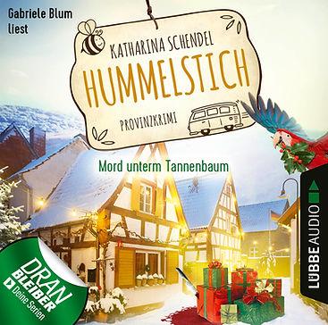 Audio_03_Hummelstich.jpg