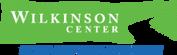 Wilkinson-Center-e1536183411539.png