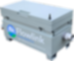 Flowlink online monitoring system