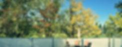 ABBY Edit 2.jpg