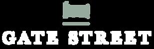 Gate-Street-logo-white-text.png