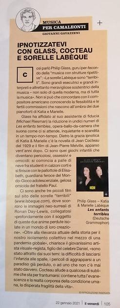 italian press.jpg