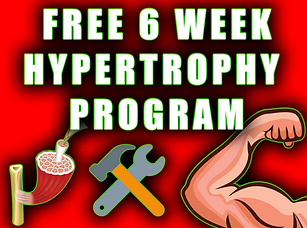 6 week hypertrophy program.png
