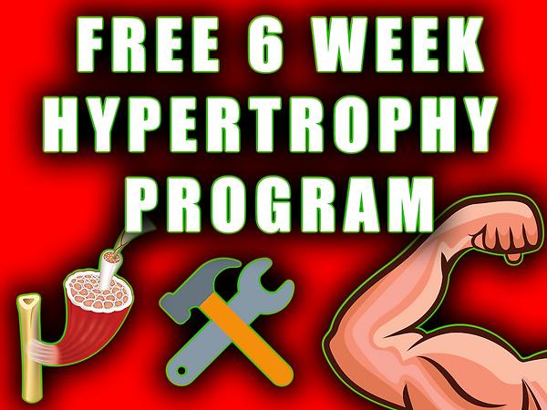 6 week hypertrophy program.png