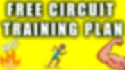 FREE Circuit training plan 01.png
