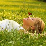 Woman_butterfly_100413.jpg