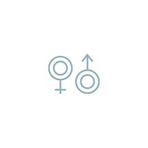 Fertility Icon FINAL.png