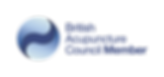 BAcC_Member_Pos_RGB (2).png