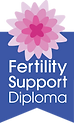 Fertility_Support_Diploma_Logo.png