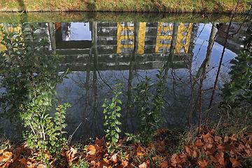 Canal-Miroir (3).jpg