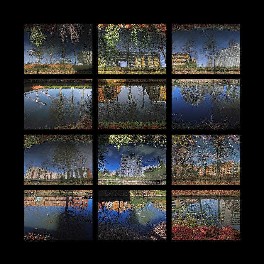 Canal-Miroir (13).jpg