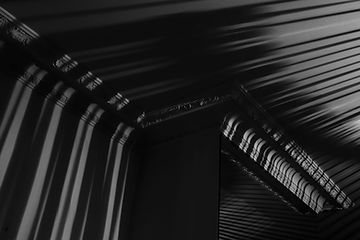 Lignes intérieures (7).jpg