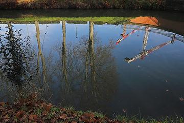 Canal-Miroir (12).jpg