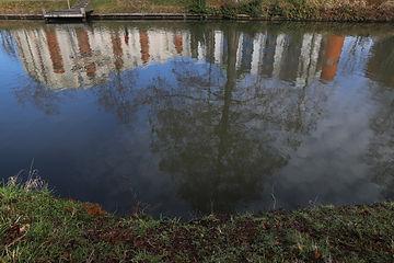 Canal-Miroir (5).jpg
