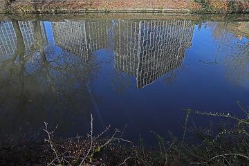 Canal-Miroir (8).jpg