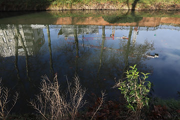 Canal-Miroir (1).jpg