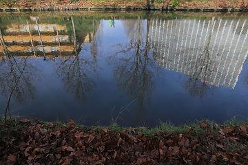 Canal-Miroir (4).jpg