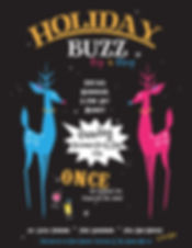 Holiday BUZZ flyer 2019 final.jpg