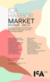 ICA Harbor Market 12.14.19.jpg