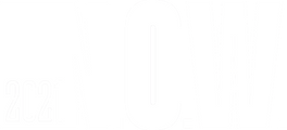 NOW2021_LOGO_white.png