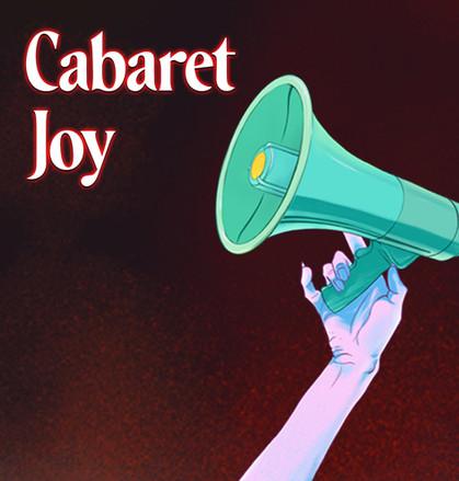Cabaret Joy